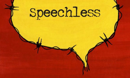 DAILY CHINESE VOCABULARY PODCAST-Speechless-LEARN CHINESE in 5 Min